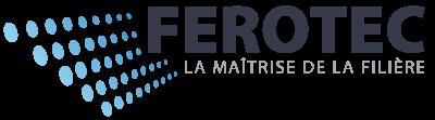 Ferotec