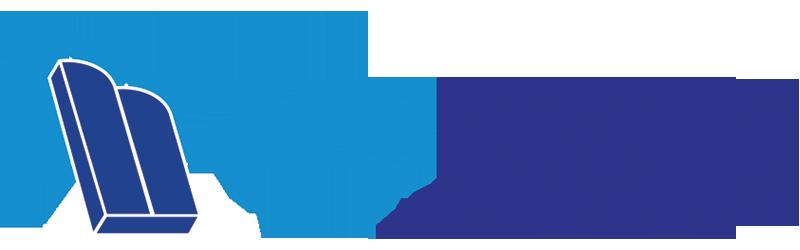 Nerimotori